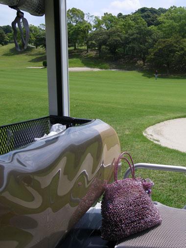 IMGP0089_golf.jpg