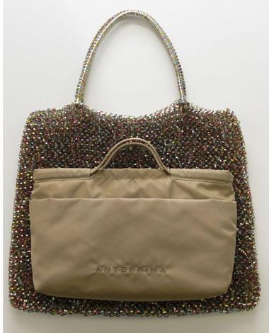 STANDARD_BAG IN BAG.jpg