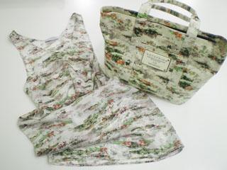 bag_shirts.jpg
