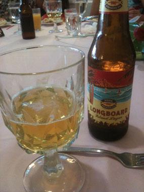 hawaii03_beer.JPG