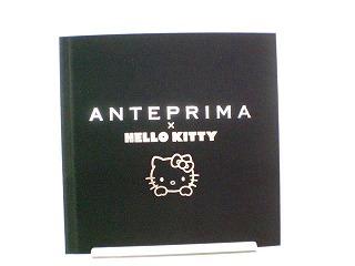 hello kitty story book_122708.JPG