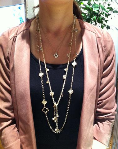 necklace arrange.jpg