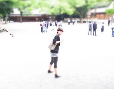 stylingblog_nagoya_01.jpg