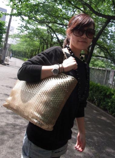 stylingblog_nagoya_041.jpg
