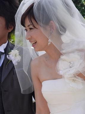 wedding02.JPG