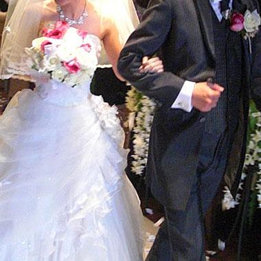 wedding_dress00.jpg