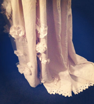 wedding_dress02.jpg
